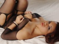 Pantyhose Cams Equal Constant Teasing